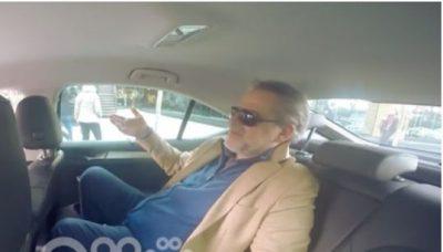 VIDEO/ Si po bien bosat shqiptarë në grackën e 'femrave të rrezikshme', ja formula