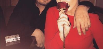 Pritej të bënin dasmë, por çifti i njohur shqiptar i jep fund lidhjes (FOTO)