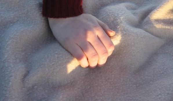Zëri, sytë, lëkura, penisi, duart kanë të gjitha një lidhje që ju nuk e dinit!