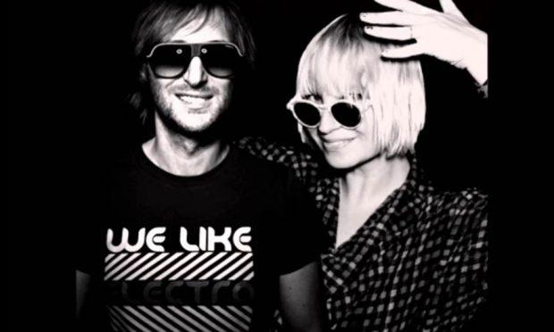 Do të jetë hiti i radhës! David Guetta dhe Sia sërish bashkë për të sjellë…