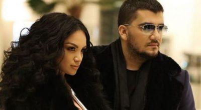 Samanta Karavello dhe Ermal Fejzullahu kanë një njoftim të rëndësishëm për fansat