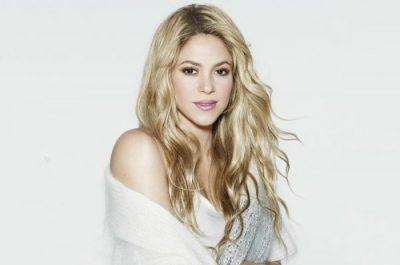 Shakira adoleshente dhe Shakira mami, ja sa ka ndryshuar këngëtarja (FOTO)