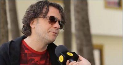 """I përfshirë në disa skandale dhune, rrëfehet Laert Vasili: """"Nuk jam sherrxhi, thjesht ndodhem në vendin e gabuar, me njerëz të gabuar!"""""""