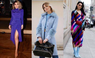 Këto janë 5 të famshmet shqiptare më me stil të javës, po ju si mendoni… (FOTO)