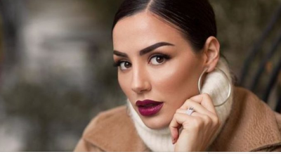 LARGOHET NGA SHQIPËRIA/ Suada Sherifi: Po nis një jetë të re në Dubai