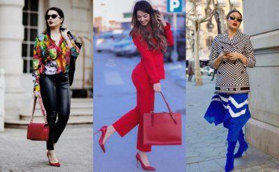 Kush është veshur më bukur këtë javë?! Nga Elvana te Armina, këto janë VIP-at më me shije (FOTO)
