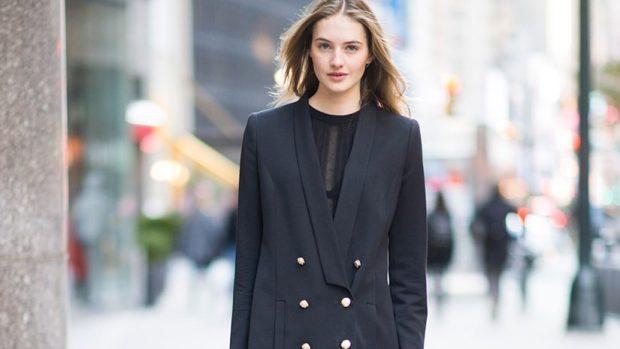 8 truke si të krijosh veshjet perfekte për në punë