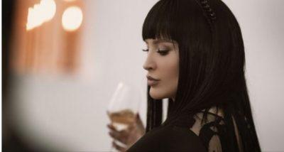 Tuna rikthehet FUQISHËM, nuk bëhet fjalë për vetëm një këngë por… (VIDEO)