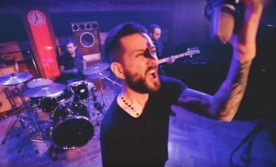 Versioni final i këngës 'Mall', që përfaqëson Shqipërinë në Eurovizion