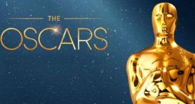 Veshjet e pjesëmarrësve në çmimet 'Oscar', ja detaji i rëndësishëm që duhet të dini (FOTO)