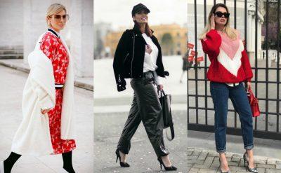 Kush është veshur më bukur këtë javë?! Nga Jonida te Luana, këto janë VIP-at më me shije (FOTO)