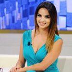 DY VITE NGA DITA E DASMËS/ Vilma Masha publikon FOTON e rrallë me partnerin