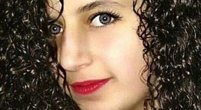Vrasja e studentes që shkaktoi zemërim në dy kontinente