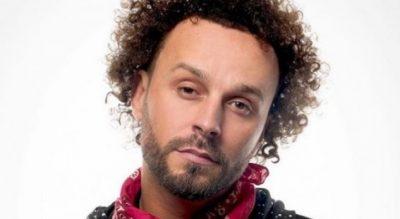 HABIT këngëtari shqiptar: Prej vitesh kam qenë përdorues i lëndëve narkotike, hoqa dorë sepse…