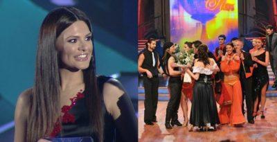 Prezantuesi shqiptar SHOKON me deklaratën që thotë live: Mund të bëhem gej