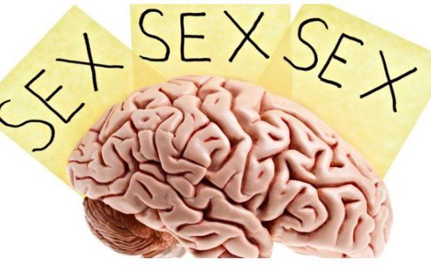 Varësia nga seksi, cilat janë sjelljet dhe karakteristikat e hiperseksualitetit
