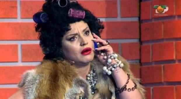 """""""36 po si 16 ama"""": Aktorja e njohur e """"Portokallisë"""" feston sot ditëlindjen (FOTO)"""