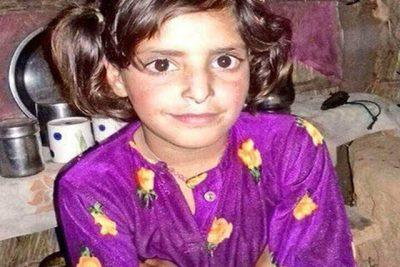 Përdhunimi dhe vrasja e vajzës 8-vjeçare në Indi ngre në këmbë një komb të tërë