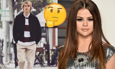 Kur pasioni të bën të takosh ish-in, Justin Bieber dhe Selena paska qenë pa e ditur në të njëjtin vend, zbulojeni!…(FOTO)