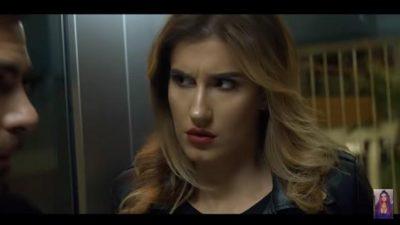 Gazetarja shqiptare tregon historinë e dhimbshme të së motrës: Nuk di ç'tju them për këtë eksperiencë…