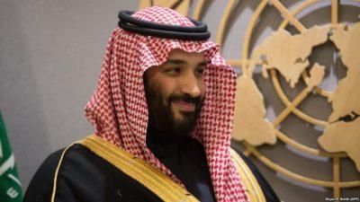 Arabia Saudite nis ndërtimin e një kompleksi argëtues, do kushtojë 8 miliardë dollarë