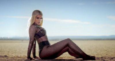 TRONDITSE/ Bebe Rexha akuzon producentin për NGACMIM SEKSUAL: Ai ka provuar… (FOTO)