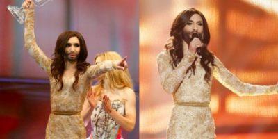 Conchita Wurst bën rrëfimin tronditës për veten: Prej vitesh kam… (FOTO)