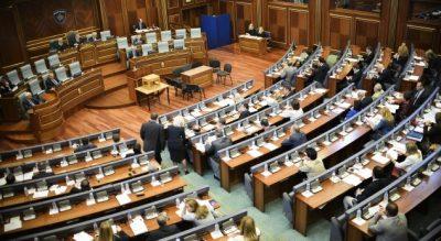 """POLITIKANE DHE SEKSI/ Deputetja e Kuvendit i """"çmend"""" ndjekësit në Instagram (FOTO)"""