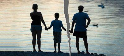 9 fëmijë dhe 35 vjet martesë, burri divorcohet kur mëson se ka qenë gjithë jetën… steril