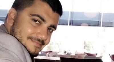 Nuk do ta njihni/ Këngëtari Ermal Fejzullahu në formën më të mire fizike (FOTO)