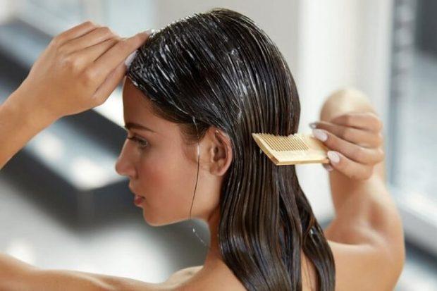 Ja pse nuk ju rriten flokët, 5 GABMET që bëni cdo ditë