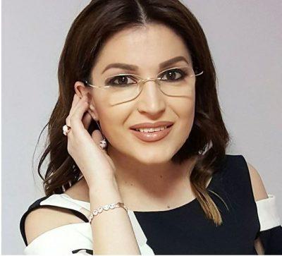 E PAPRITUR/ 'Është vajzë', moderatorja e njohur shqiptare shtatzënë apo….(FOTO)
