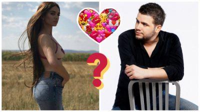 """Flori Mumajesi i shpreh publikisht """"dashurinë"""" këngëtares së njohur, po Liberta ku?! (FOTO)"""