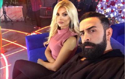 Gjashtë muaj pas dasmës, Marina Vjollca dhe Getoar Selimi po planifikojnë fëmijën e parë