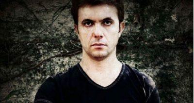 Laert Vasili kandidon sërish për drejtor të Teatrit Kombëtar! Ju përgjigjet zërave për fitoren e premtuar…