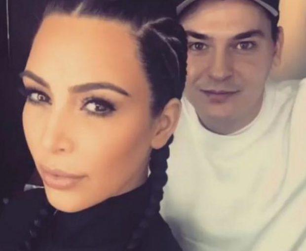 Kim Kardashian i qepet Shqipërisë/ Ja çfarë plani ka ajo (FOTO)