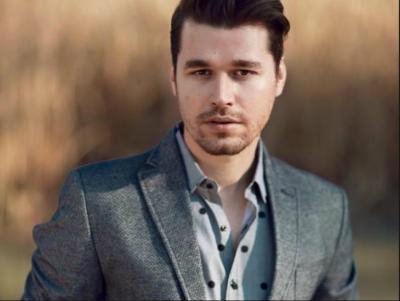 DO TË FIKSOHENI/ Alban Skënderaj publikon këngën e re (VIDEO)