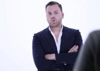 MOHOI ikjen nga Top Channel, Ledion Liço mer vendimin DRASTIK! Ai largohet nga…