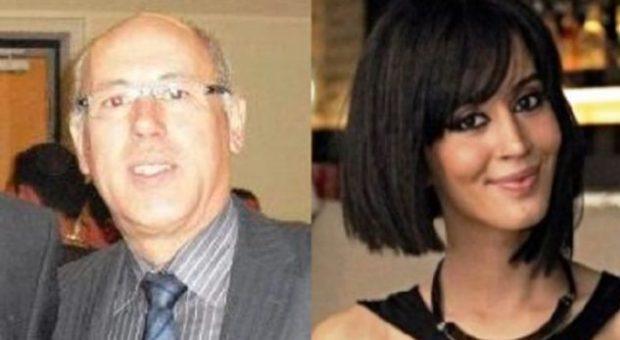 RRËFIMI RRËNQTHËS/ Nebiu, babai i Dafina Zeqirit: Ajo më refuzon!