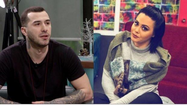 Olsi: Nuk komunikoj me Fjorentinën/ A do të largohet ai nga Shqipëria? (VIDEO)