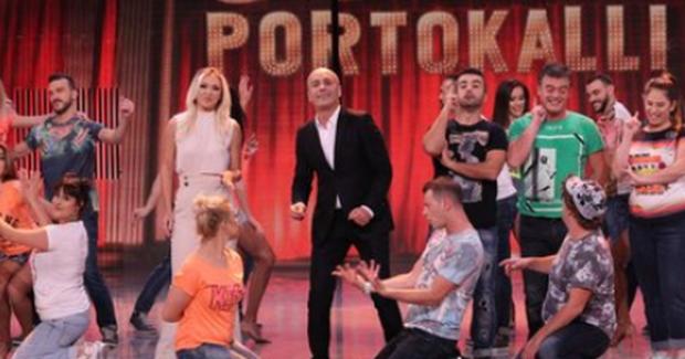 Këtë nuk e prisnit: Aktori i 'Portokalli' tregon si e humbi virgjërinë (VIDEO)