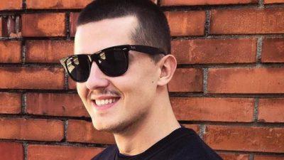 Nuk fiton lek por bën më shumë seks prej famës, reperi shqiptar hap thesin