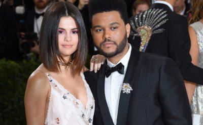 Po hakmerret ndaj Selena Gomez? E paskemi keqkuptuar The Weeknd