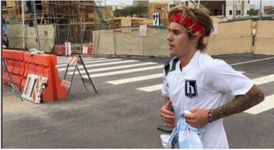 Justin Bieber sërish pjesë e një sherri, godet me grusht një person në mbrëmjen e Coachella-s…