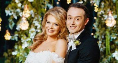 Turi Hyska festoi 33-vjetorin si burrë i martuar, por kur njohu Orindën, ishte një…
