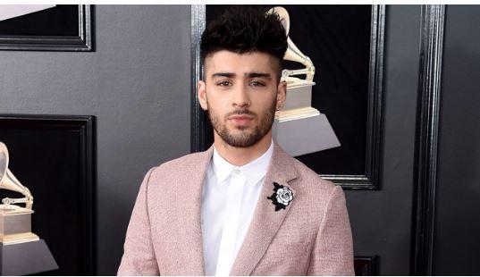 Çfarë po ndodh me Zayn Malik?! Këngëtari fshin të gjitha postimet në Instagram (FOTO)