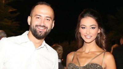 Adrola Dushi pranon për herë të parë ndarjen nga bashkëshorti: Ja pse ndodhi