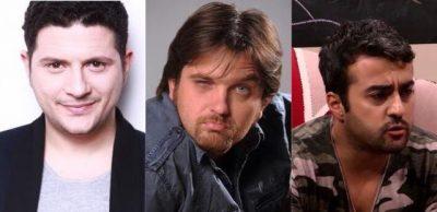 Cilët janë aktorët e humorit që mbështesin fuqishëm politikën: Nga Julian Deda te Gaz Paja
