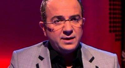 Prek Ardit Gjebrea: Diva e vërtetë! Fat që kam jetuar në kohën tënde (FOTO)