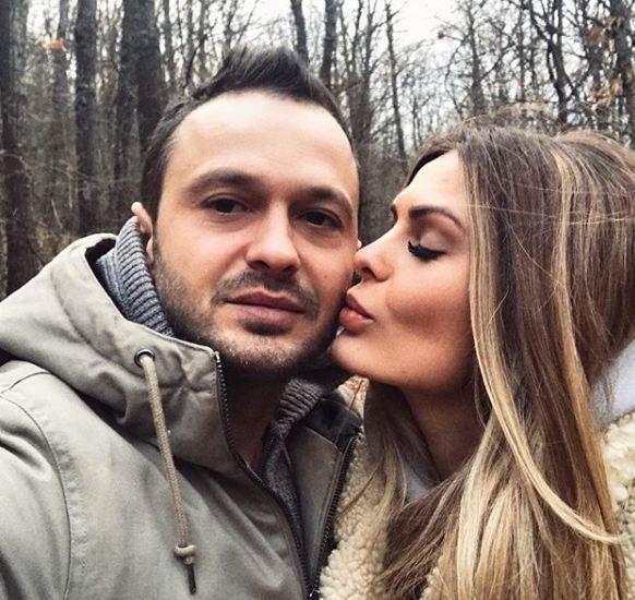 Argjentina Ramosaj zbulon vendin e preferuar të pushimeve, më romantike se kurrë krah bashkëshortit